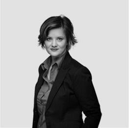 Kristina Kantar