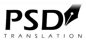 spletni prevodi